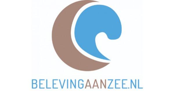 beleving aan zee logo - Quiz aan zee