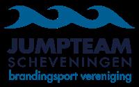 Logo jumpteam 2020